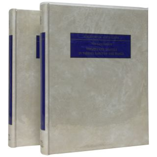 Voyages and Travels in Various Parts of the World, During the Years 1803, 1804, 1805, 1806, and...
