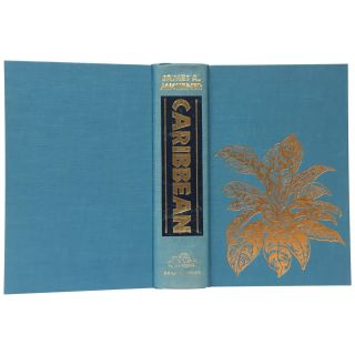 Caribbean [Signed, Limited]