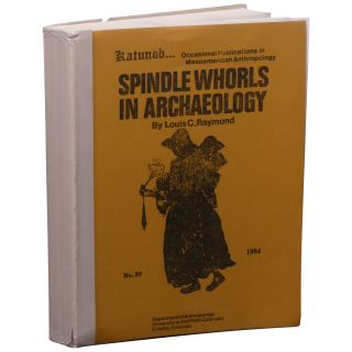 Spindle Whorls in Archaeology
