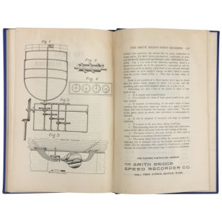 The Self-Instructor in Navigation and Practical Guide to the Examinations of the U.S. Government Inspectors for Masters and Mates of Ocean Going Steamships and Sailing Vessels